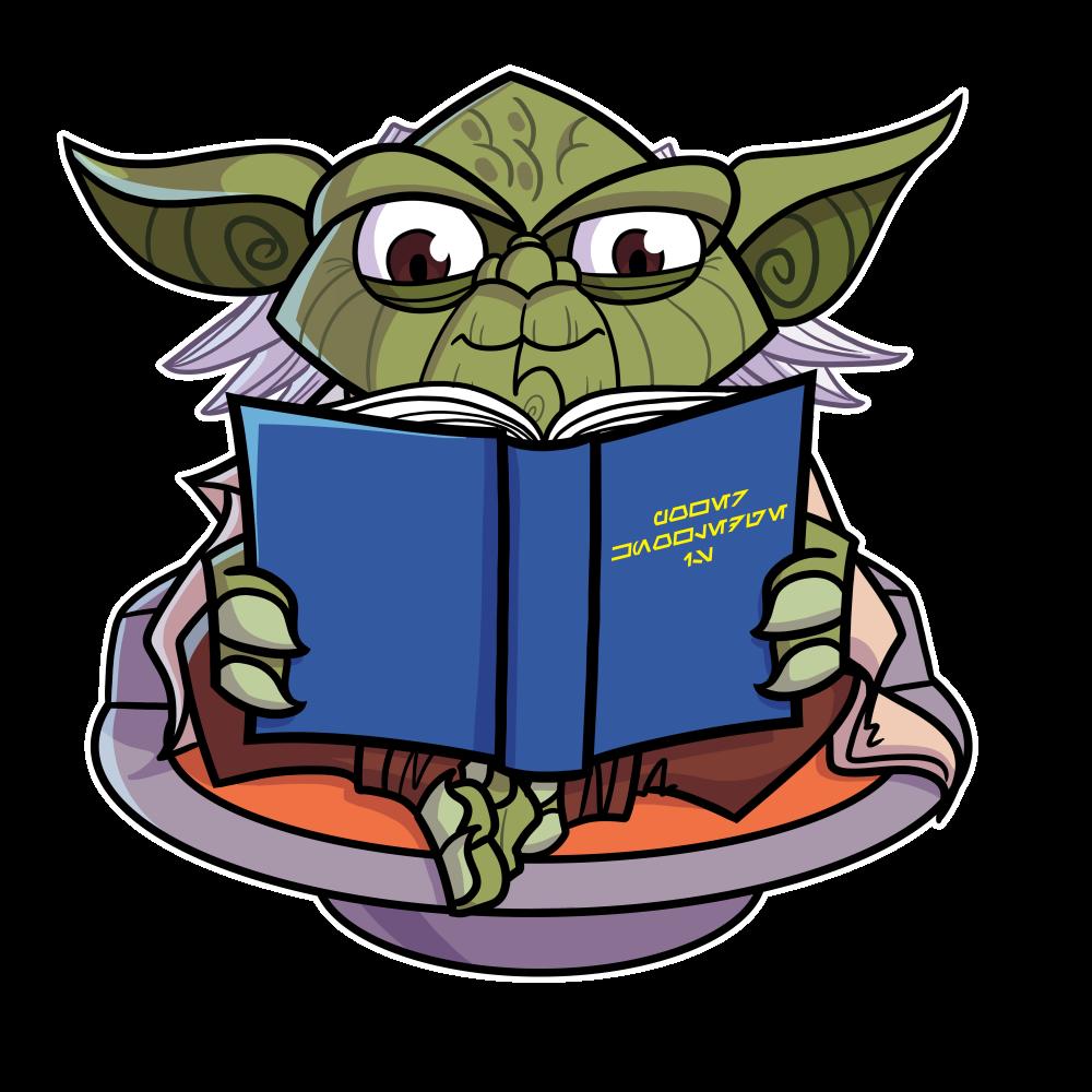 yoda reading.png