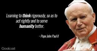 john paul quote 6.jpeg