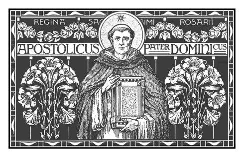 St. Dominic.jpg