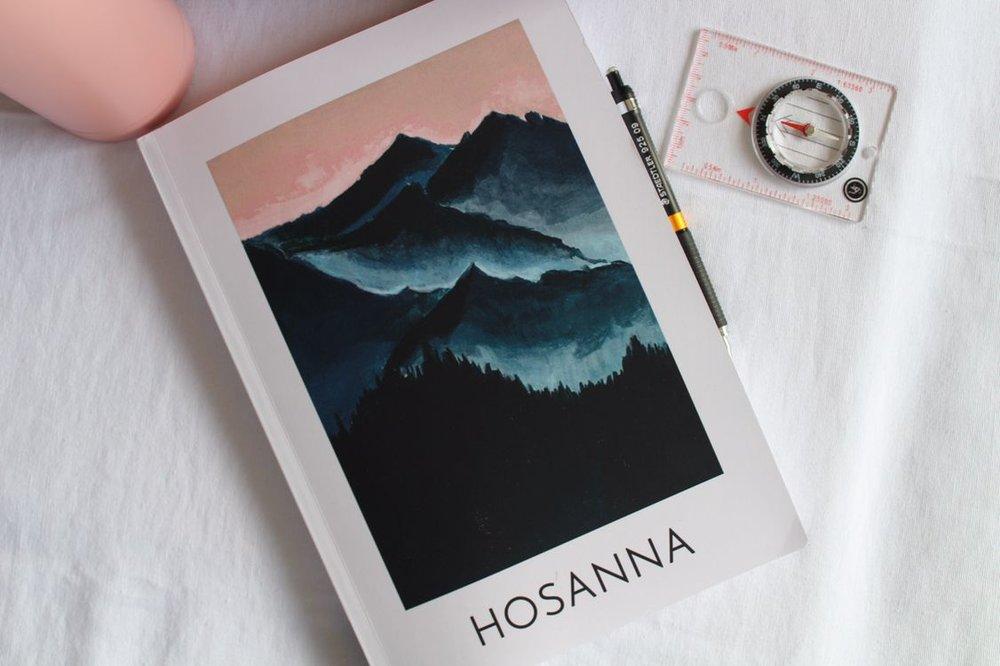 hosanna cover.jpg
