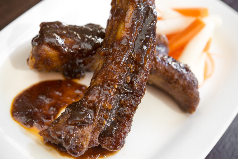 pork ribs close up1.jpg