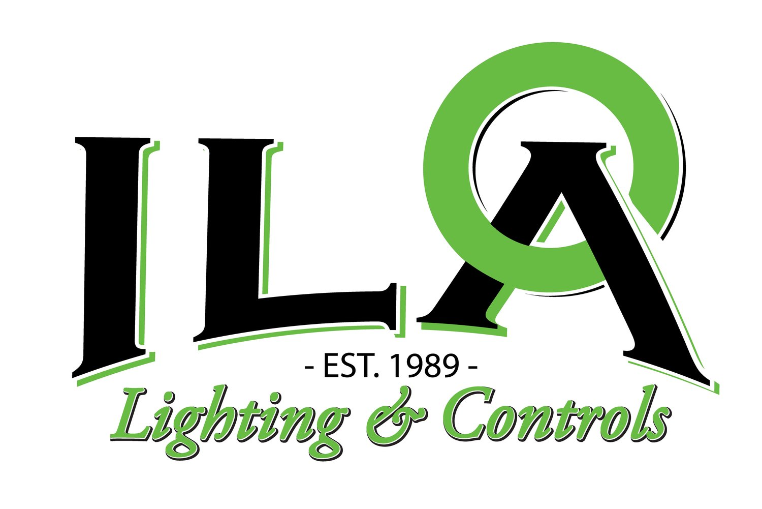 ILA | Lighting