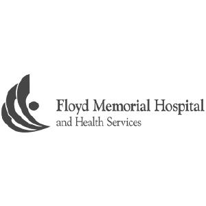 Floyd Memorial Hospital.png