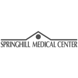 Springhill Medical Center.png