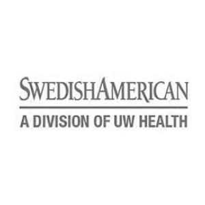 SwedishAmerican Hospital.png