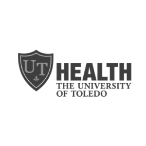 The University of Toledo Medical.png