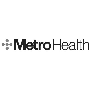 Metro Health Hospital.png