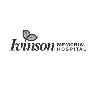 Ivinson+Hospital.png