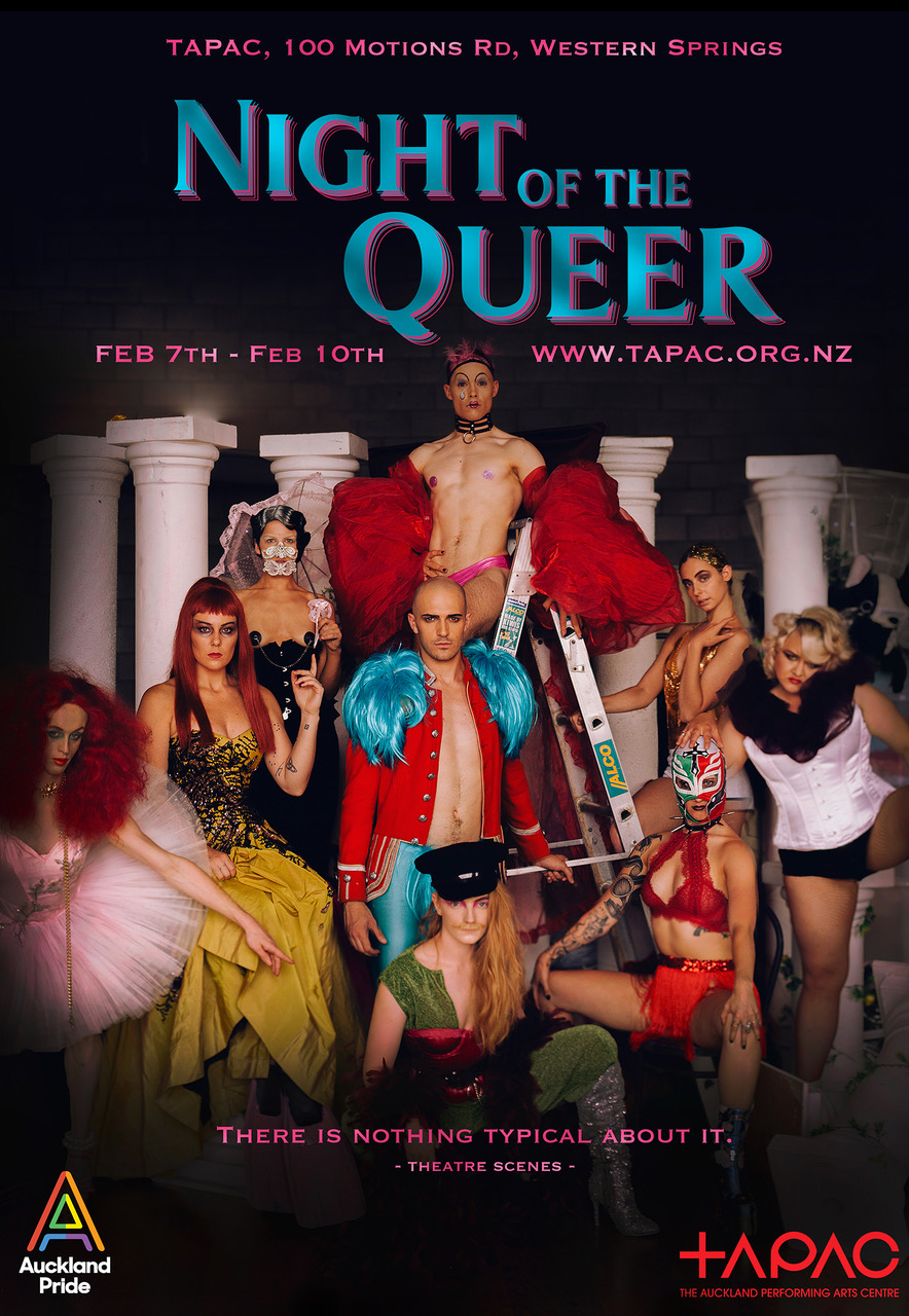 Auckland Pride MAG SIZE.jpeg