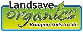 Landsave Logo.png
