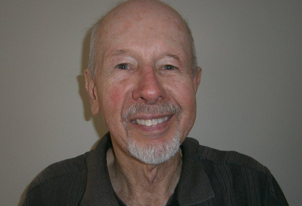 Bob photo 1 PA290016.JPG