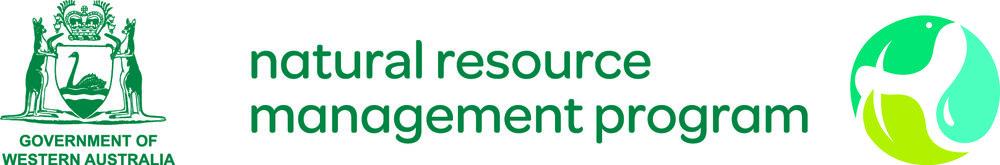 36875_wa_gov_nrmp_logo.jpg