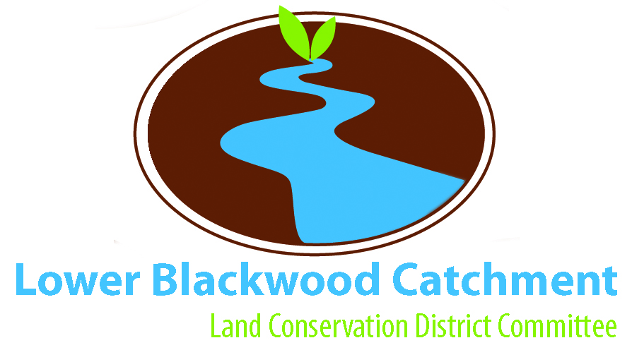 Lower blackwood Landcare