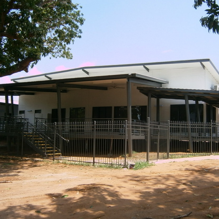 kalumburu-community-care.jpg