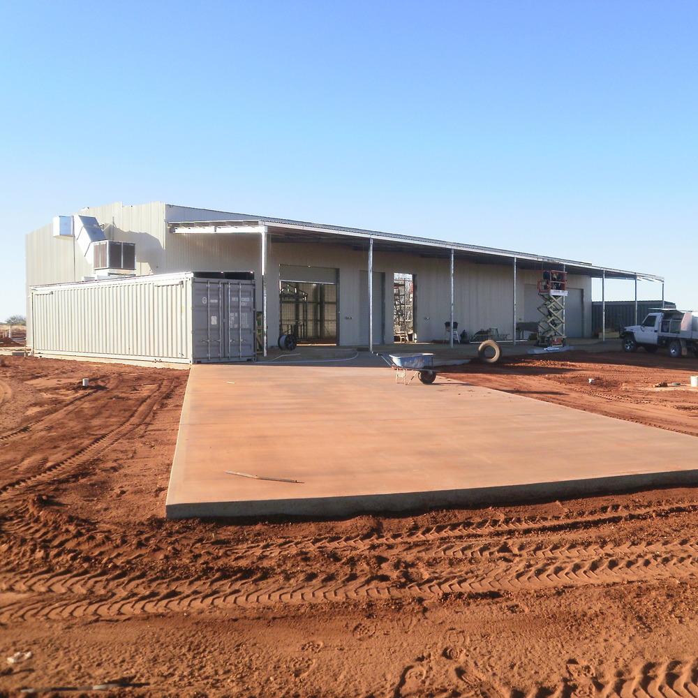 structural-sheds-2.jpg