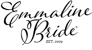 emmaline-bride-wedding-blog.png