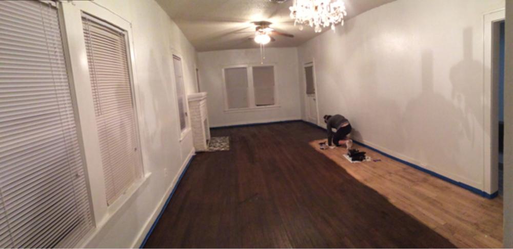 staining floors.jpg