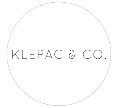 logo - new.jpg