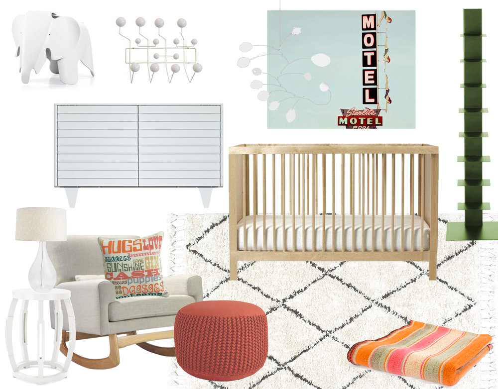 Klepac Nursery - Mood Board - marfa.jpg