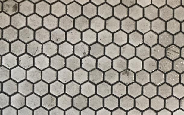 tile before.jpg