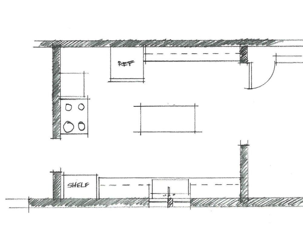 Kitchen - Phase 1.jpg