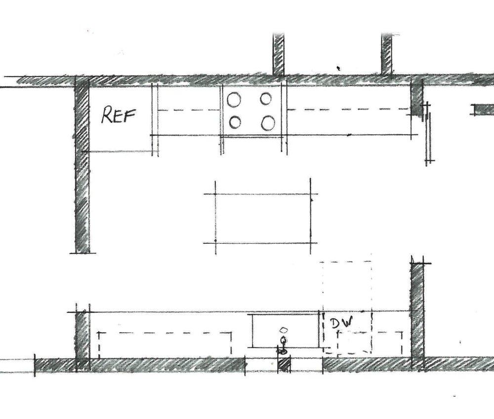 Kitchen - Phase 2.jpg