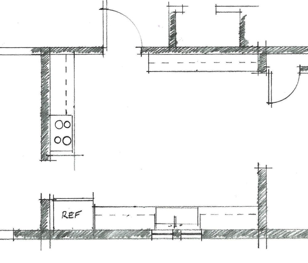 Kitchen - Existing.jpg