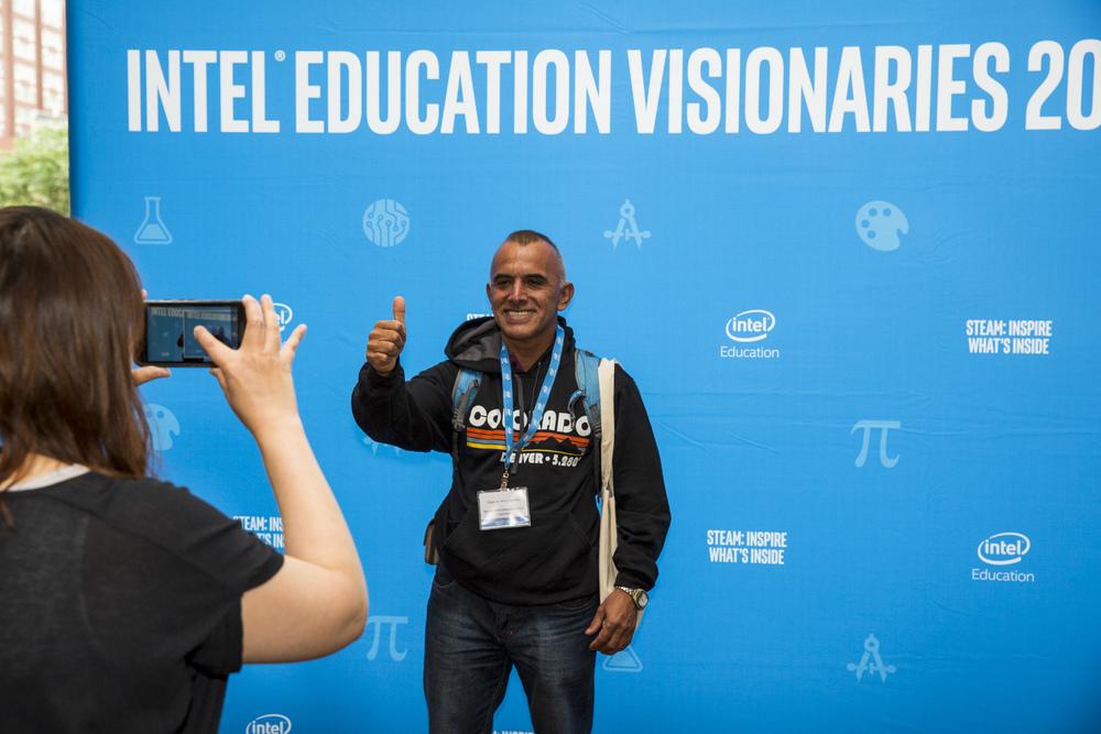 Intel Visionary 2016-021.jpg