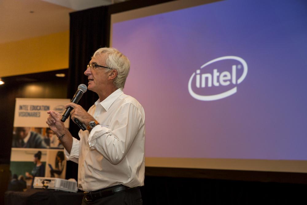 Intel Visionary 2016-037.jpg