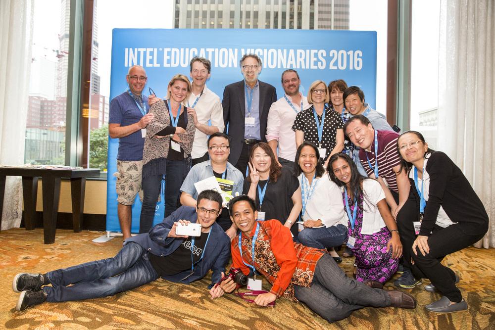Intel Visionary 2016-060.jpg