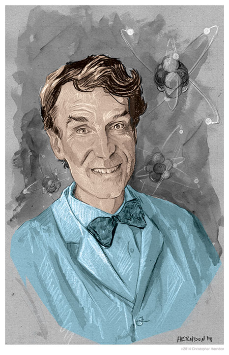 BillNyePRINT.jpg