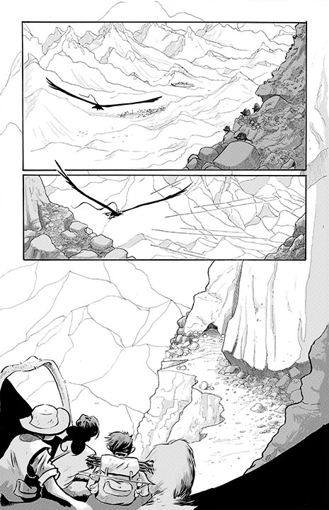 craigmoreTT2-page120.jpg