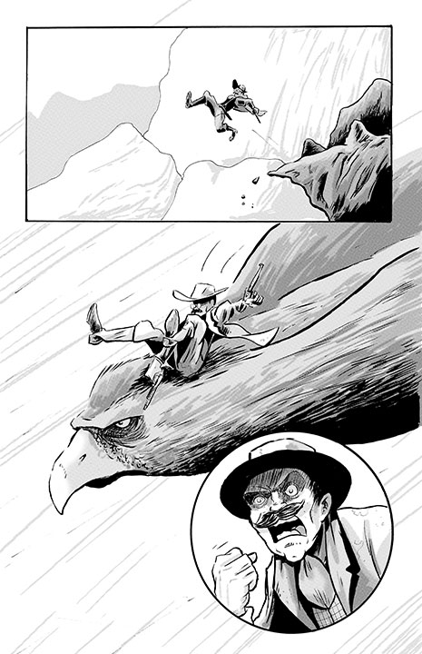 craigmoreTT2-page135.jpg