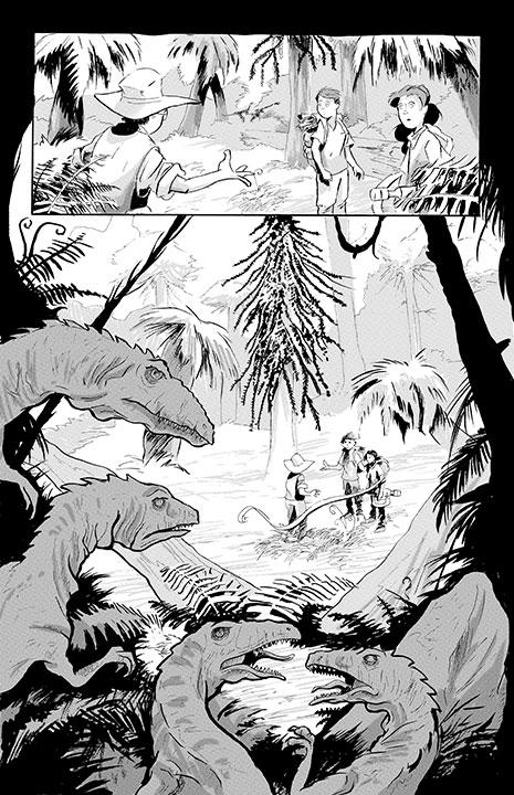 craigmoreTT2-page164.jpg
