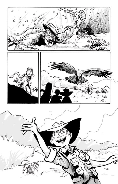 craigmoreTT2-page234.jpg