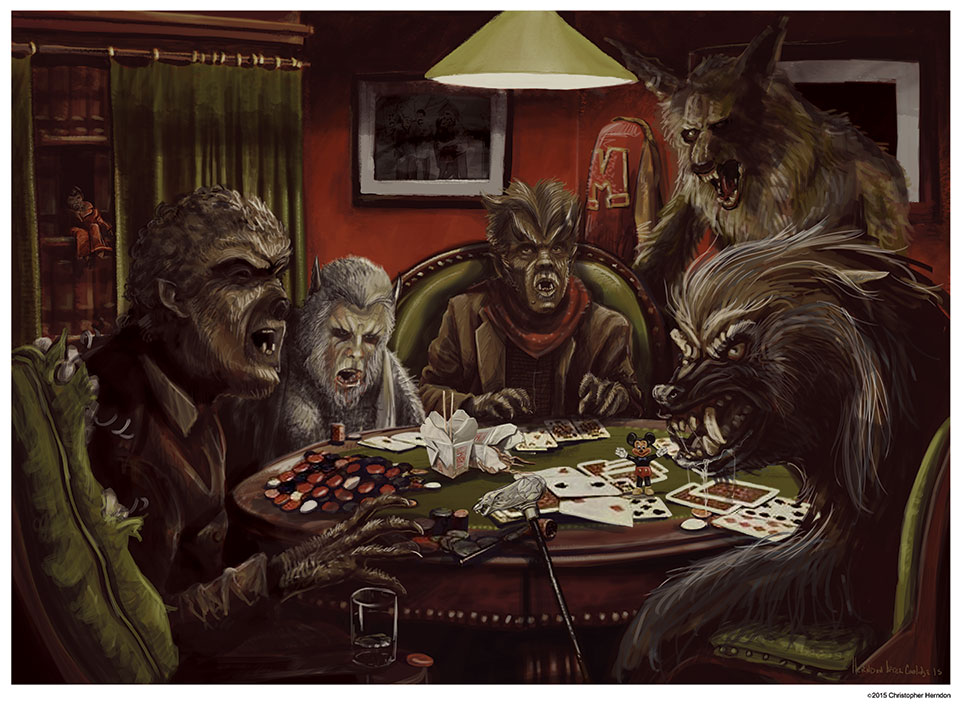 werewolvesplayingpokerColorPRINT.jpg