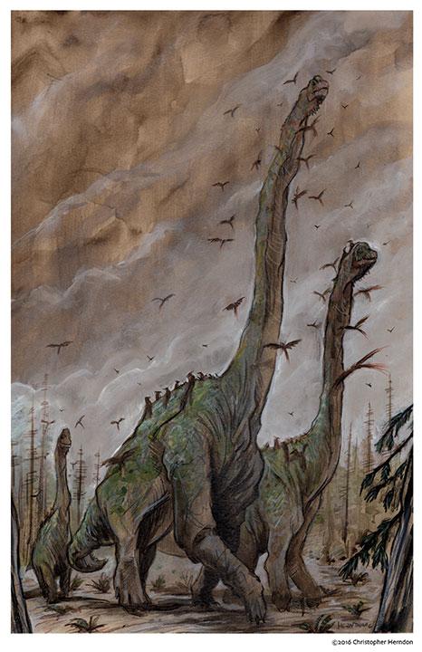 webBrachiosaurusherd11x17print.jpg