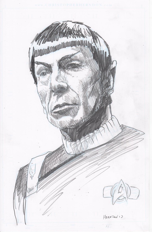 StarTrek_ KHAN_Spock_scan.tiff copy.jpg