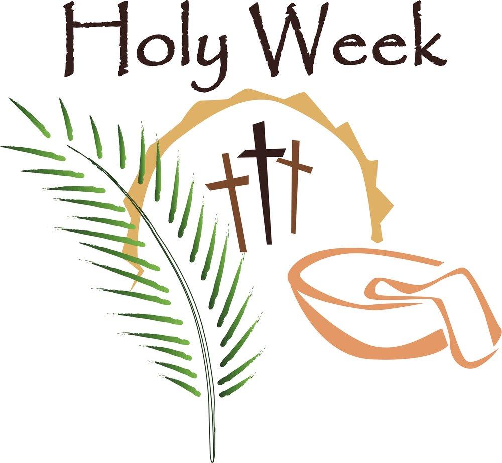 holy_week_in_color.jpg