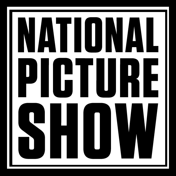 national picture show