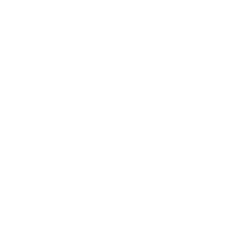 3 Brothers Vegan Cafe