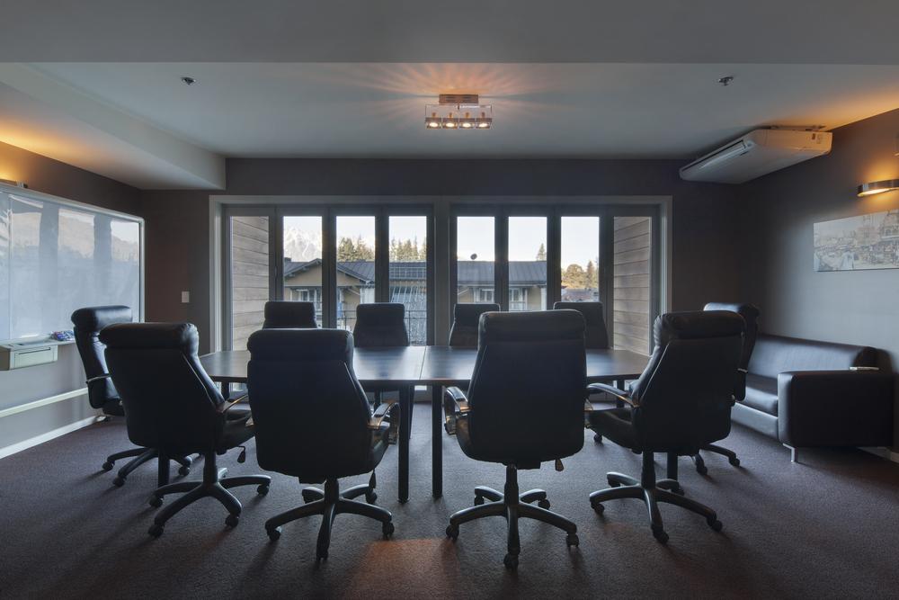 36_Shotover_St_Boardroom.jpg