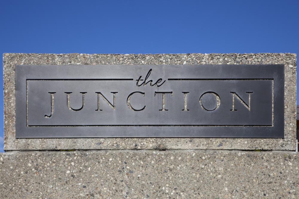 The_Junction_005.jpg
