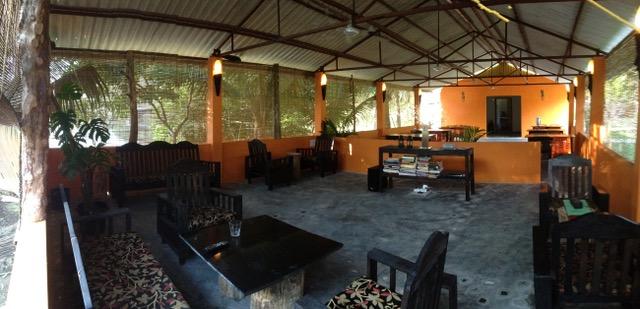 restaurant 2.jpeg