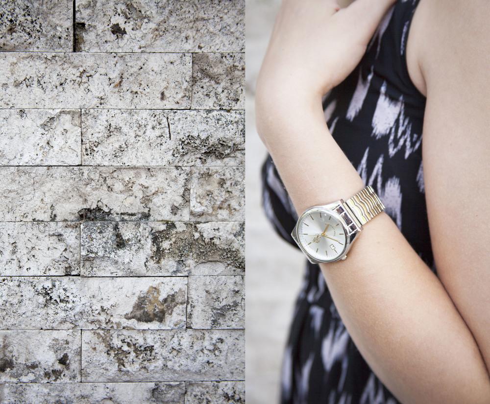watch_wall.jpg