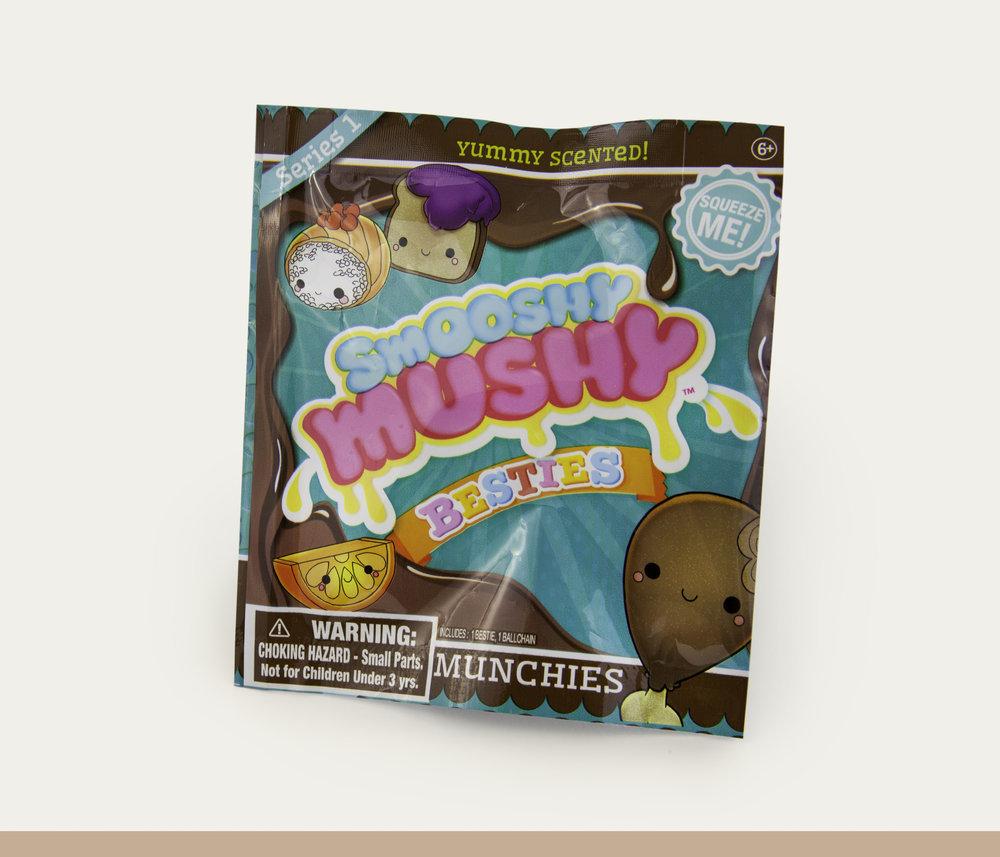 Besties_Munchies_Packaging_branded.jpg