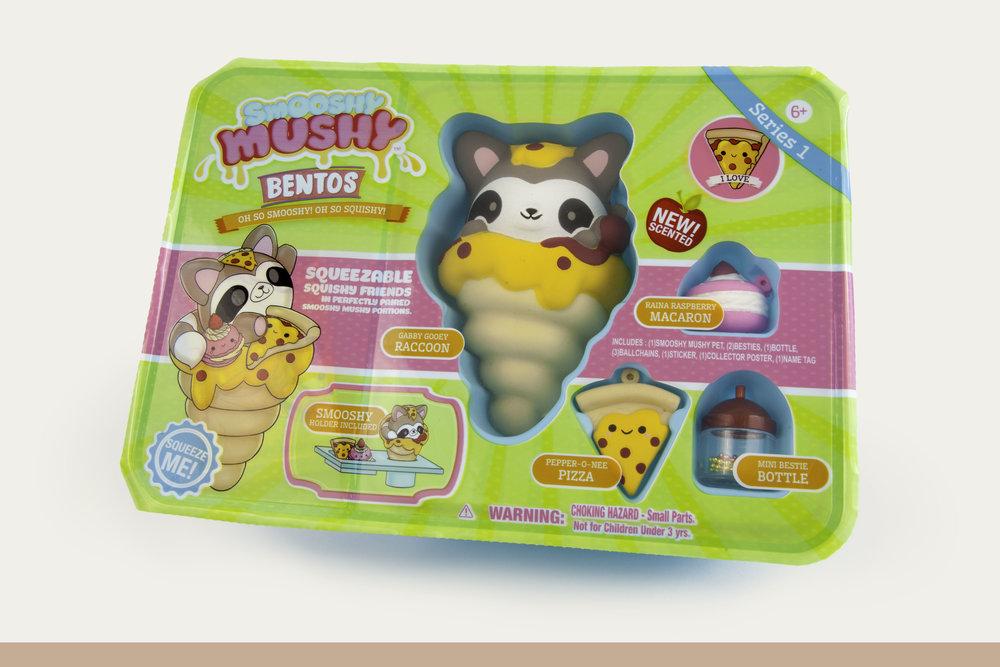 Bentos_Raccoon_Packaging_branded.jpg