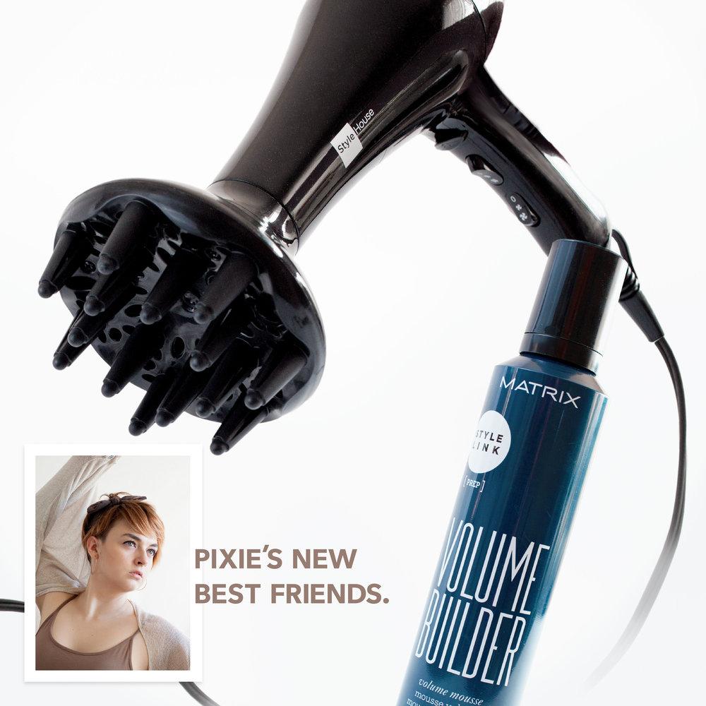 pixies_new_bestfriends.jpg