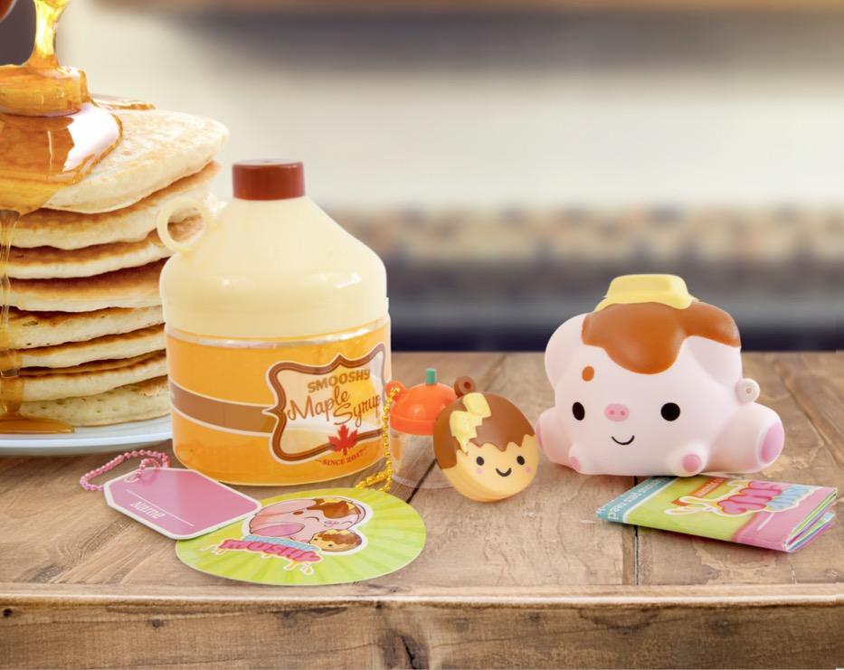 piggyandpancakes.jpg
