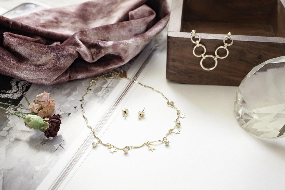 starjewelry_01_small.jpg
